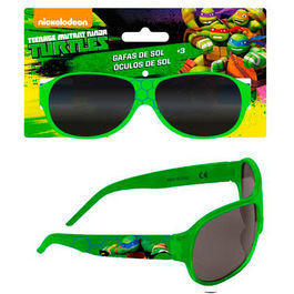 lunettes turtles