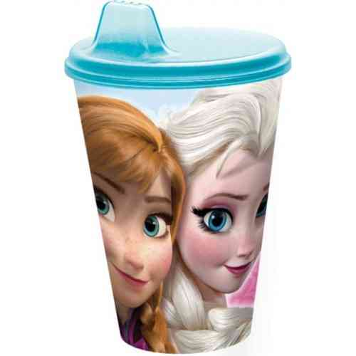 vaso Frozen 430ml