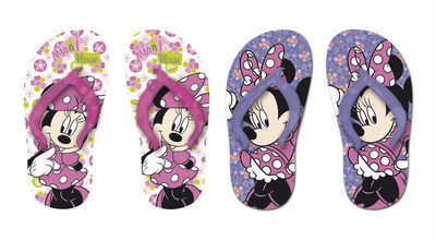 tongs  Minnie 26/27 28/29 30/31 32/33 34/35