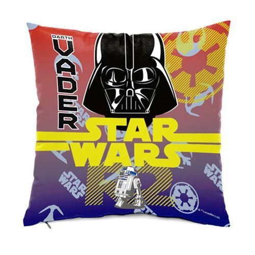 coussin Star wars 35cm