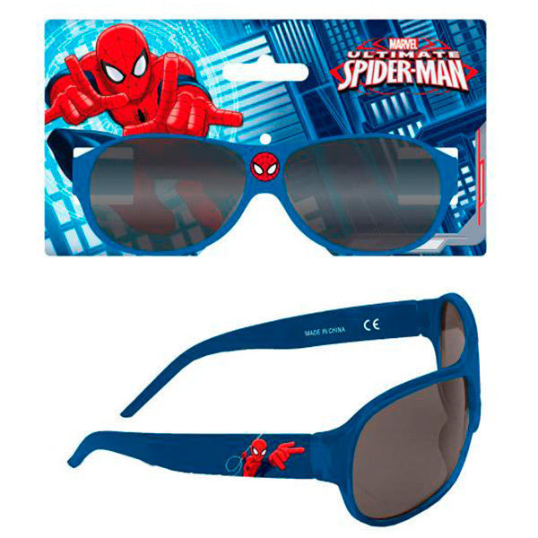 0f76eafe5ae6 sun glasses Spiderman - OFICIAL STOCK