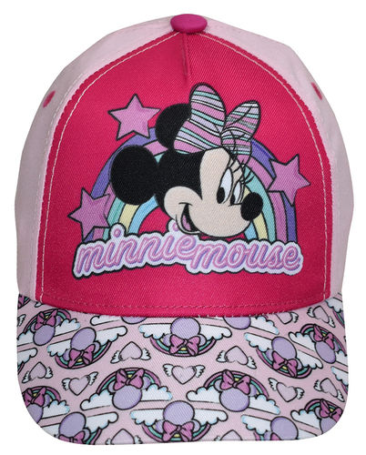 gorra Minnie 50-52
