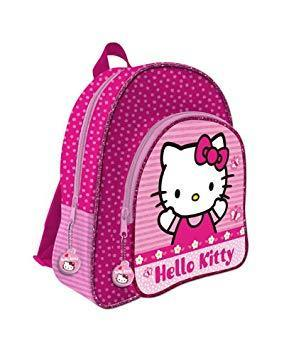 sac a dos Kitty 41cm