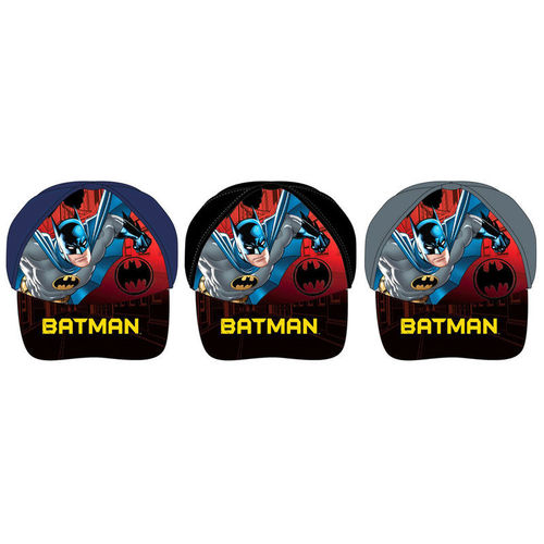 gorra Batman 54-56