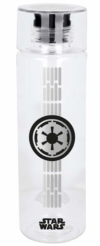 botella tritan Star wars 850ml